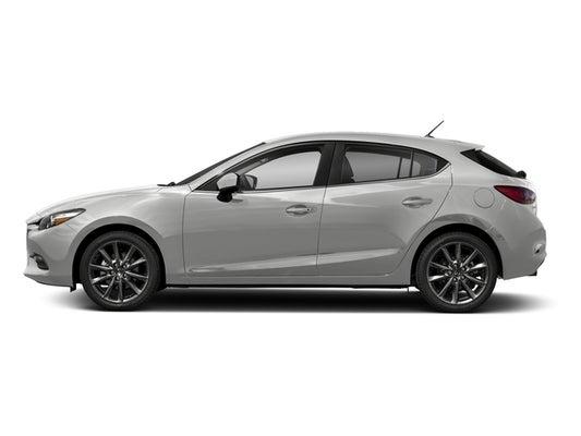 Mazda3 5 Door >> 2018 Mazda3 5 Door Touring In Rochester Mn Twin Cities Mazda