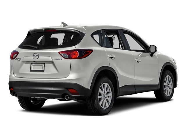 2016 mazda cx 5 touring in rochester mn twin cities mazda mazda cx 5 rochester mazda. Black Bedroom Furniture Sets. Home Design Ideas