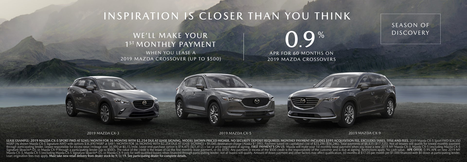 Mazda Dealers Mn | Best Upcoming Car Release